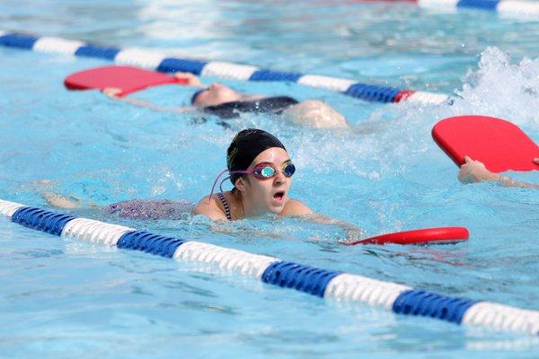 swim pic 3