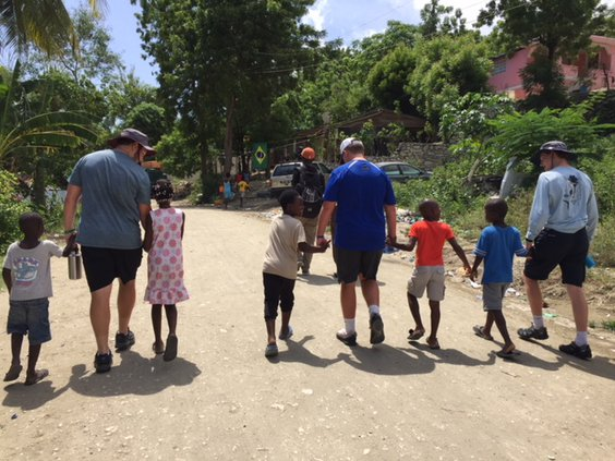 S-Haiti trip pic 2.JPG