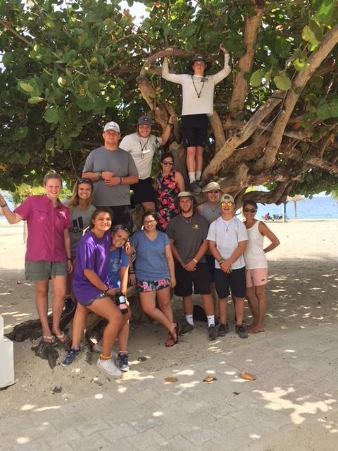 S-Haiti trip pic 3.JPG