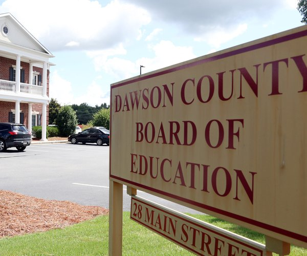 Board of Education Sign.JPG