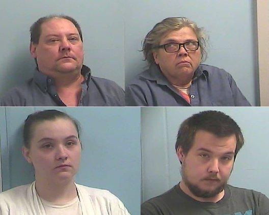 A-Family Arrested mug online.jpg