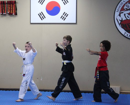 S-Black belt ceremony pic 2.JPG