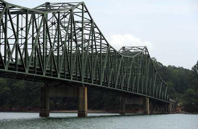 Browns Bridge.jpg
