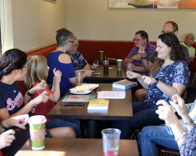 A-ASL group pic 6.JPG