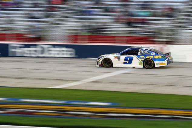 S-Chase Elliott pic 2.jpg