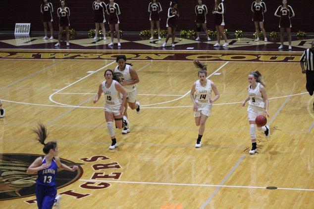 S-Girls basketball pic 2.JPG