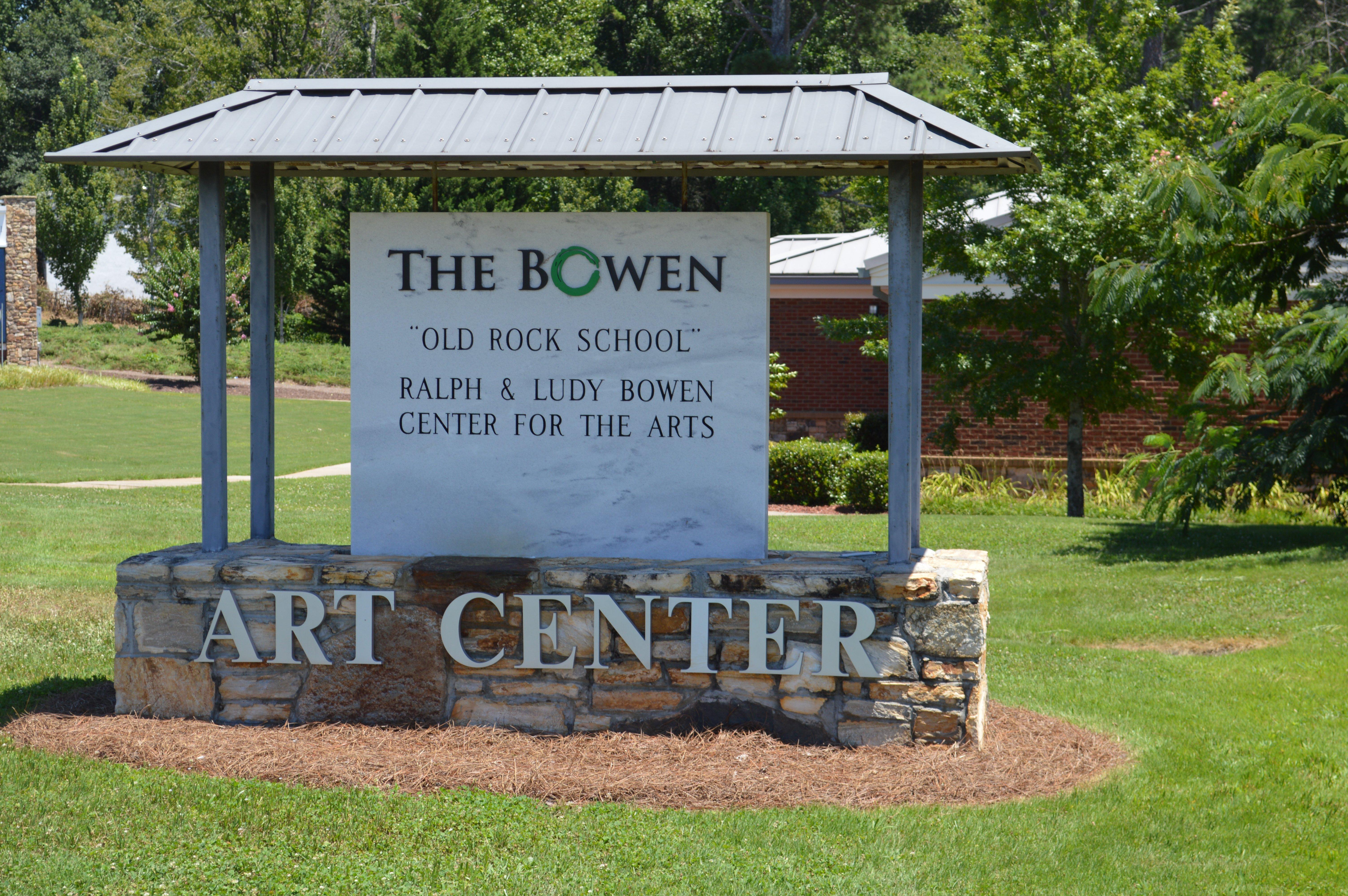 The Bowen