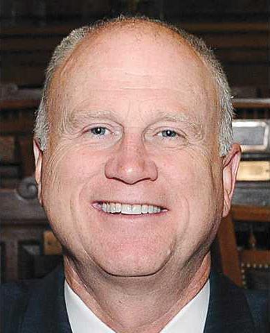 Butch Miller
