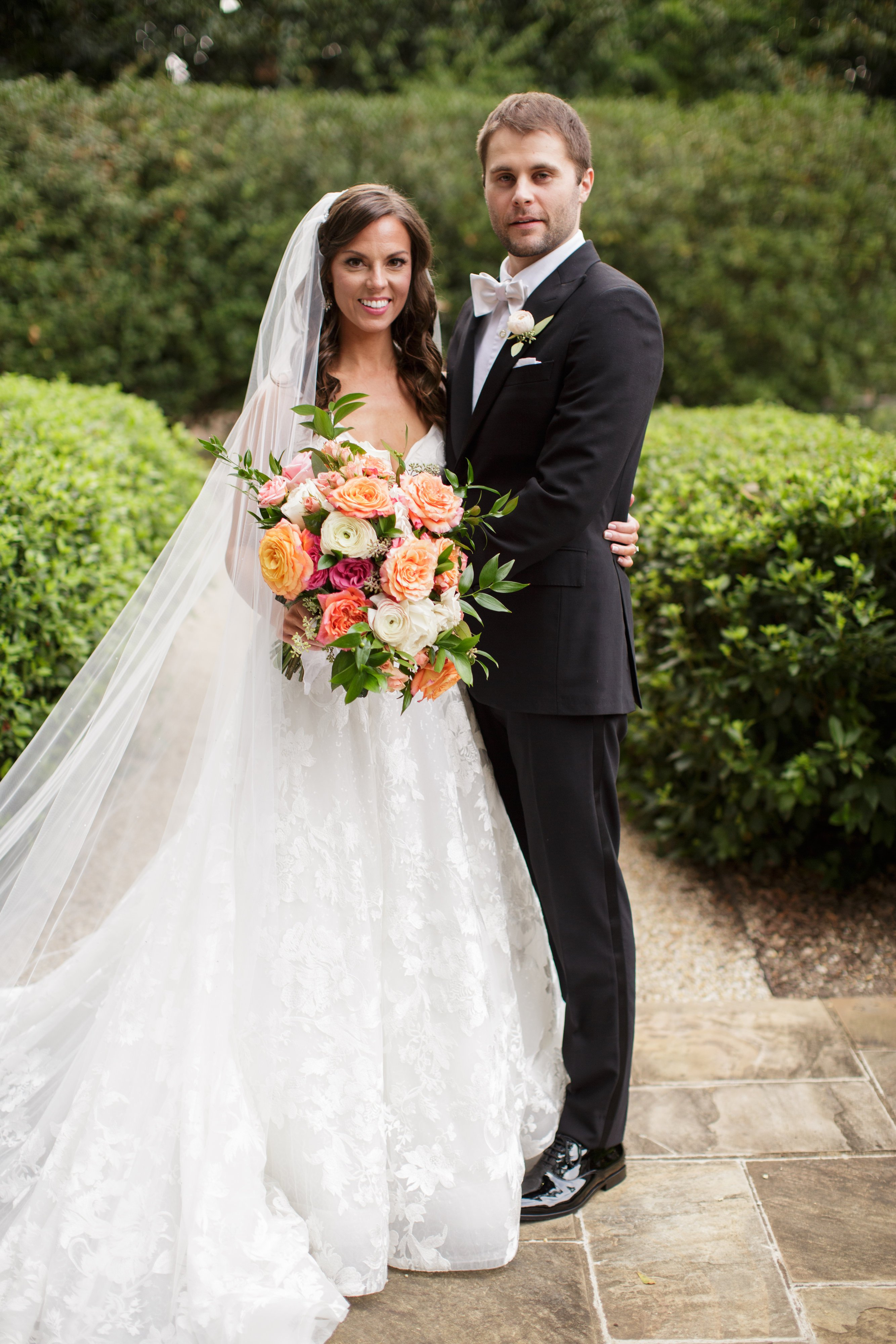 Wedding  Kulish Bulanowski