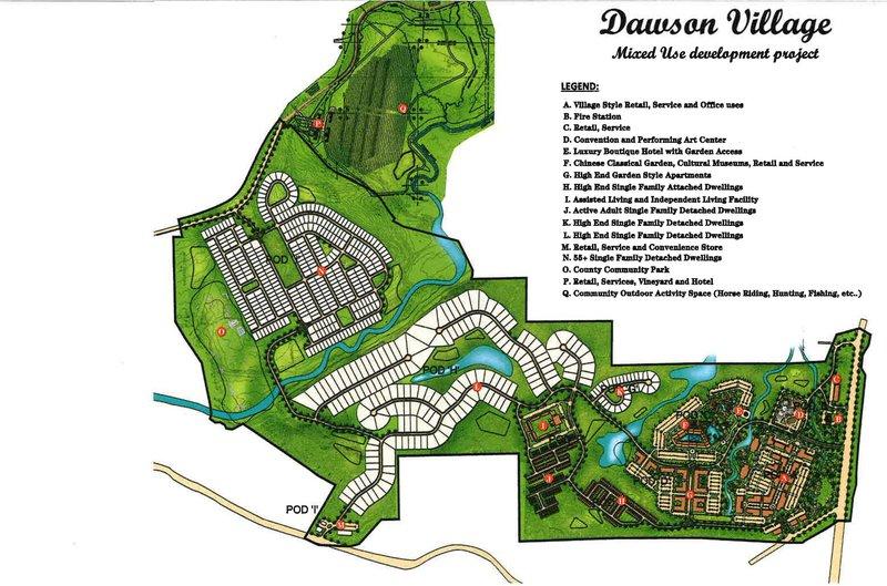 Etowah Village site plan.jpg