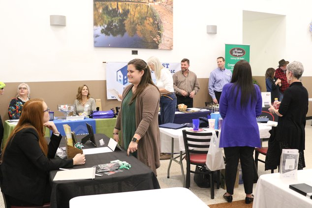 A-Business expo pic 2.JPG