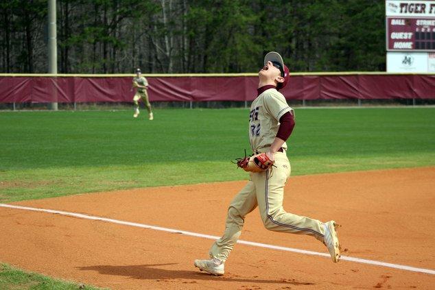 S-Baseball pic 2.JPG