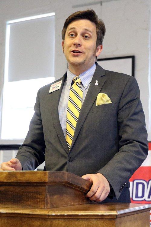 A-Republican meeting pic 3.JPG
