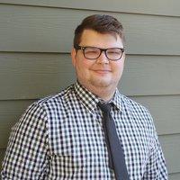A-New editor, Josh Demarest MUG.JPG
