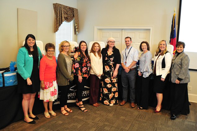 E-Teacher of the Year luncheon pic 1.jpg
