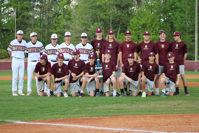 Pic 1 - JV with trophy.JPG